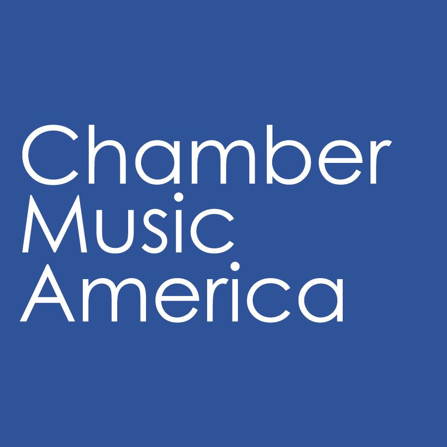 CMA-logo-blue-900px