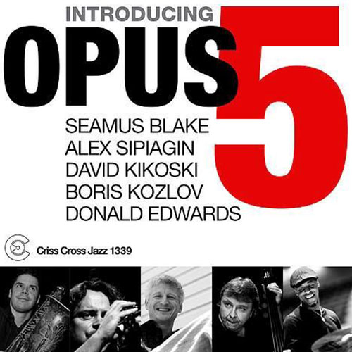 Introducing-Opus-5