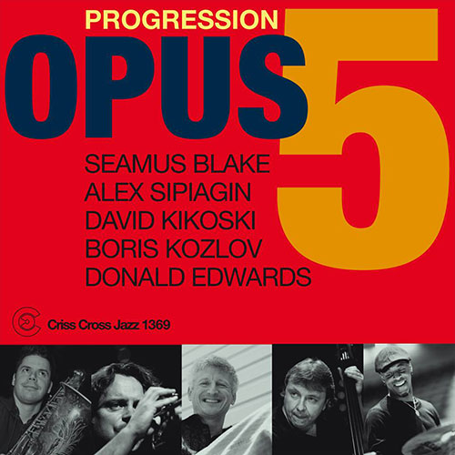 Opus-5-Progression