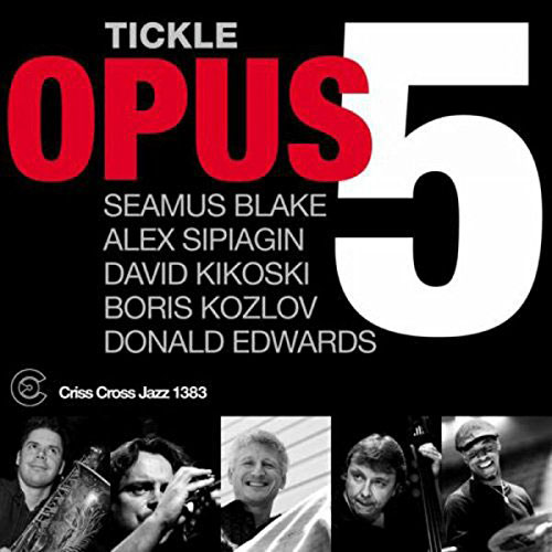 Opus-5-Tickle
